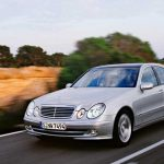 private driver services, private tourguide romania, bucharest day trips, romania holidays, bucharest private transfers