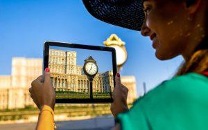 Bucharest House Of Parliament 1024x640