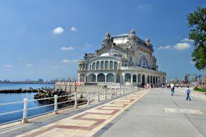 excursie Marea Neagra