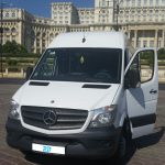 Private tourguide, van tours romania, tours of transylvania, private tour guide