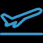 transfer aeroport plecari